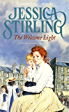 The Welcome Light: Book Four (The Nicholson Quartet 4)