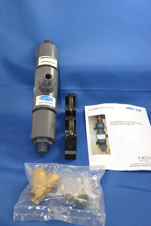 BABY - Trinkwasser-Filterstation Aqua-Plus SAVE