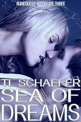Sea of Dreams (Interlude 3 of the Runequest)