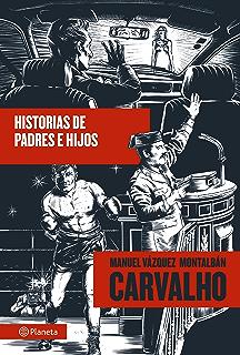 Historias de fantasmas eBook: Vázquez Montalbán, Manuel: Amazon.es ...