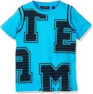 Blue Seven Jungen T-Shirt RH 802086 X