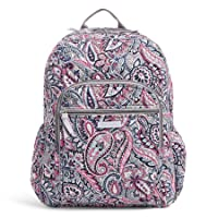 Signature Cotton Campus Women's Backpack