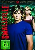 Smallville - Staffel 4 [6 DVDs]