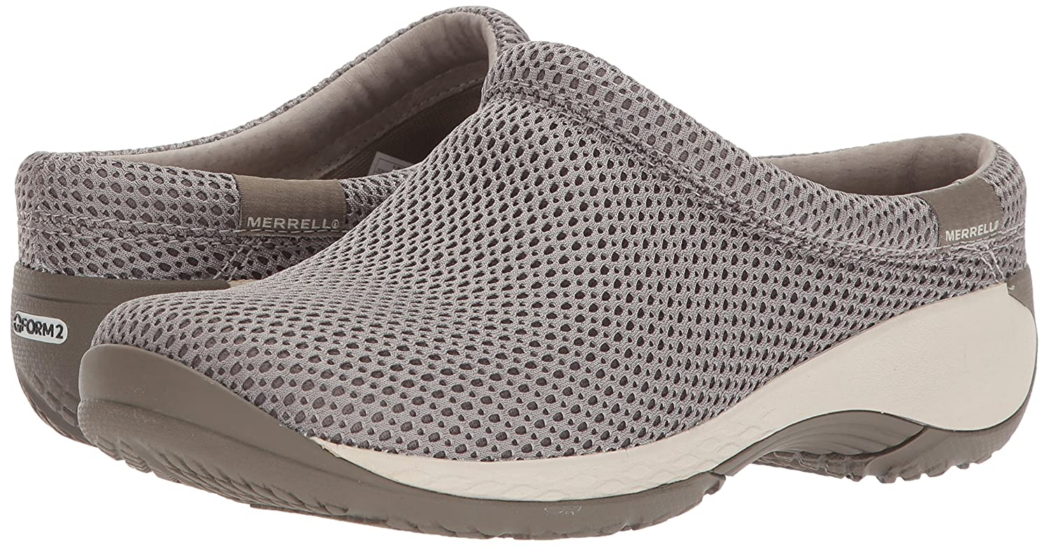Merrell Women's Encore Q2 Breeze Clog PMsnPpJXP7