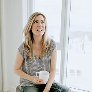 Julie  Kraft