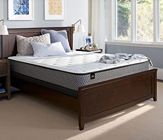 product image for Sealy Response Essentials 10.5-Inch Plush Tight Top Mattress, California King