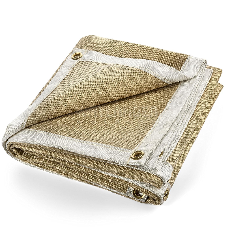 4. Waylander Welding Blanket