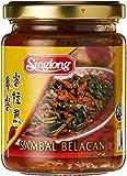 Sing Long Sambal Belachan, 230g
