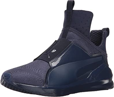 Fierce Bright Cross-Trainer Sneaker