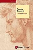 Giulio Cesare (Economica Laterza)