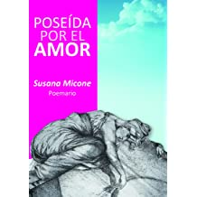 POSEÍDA POR EL AMOR (Spanish Edition) Jan 30, 2013