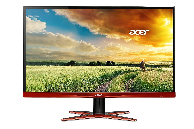 Acer XG270HU 27'