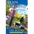 Hitting the Books (A Library Lover's Mystery)