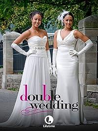 Amazon double wedding howard braunstein films amazon double wedding 2010 junglespirit Choice Image