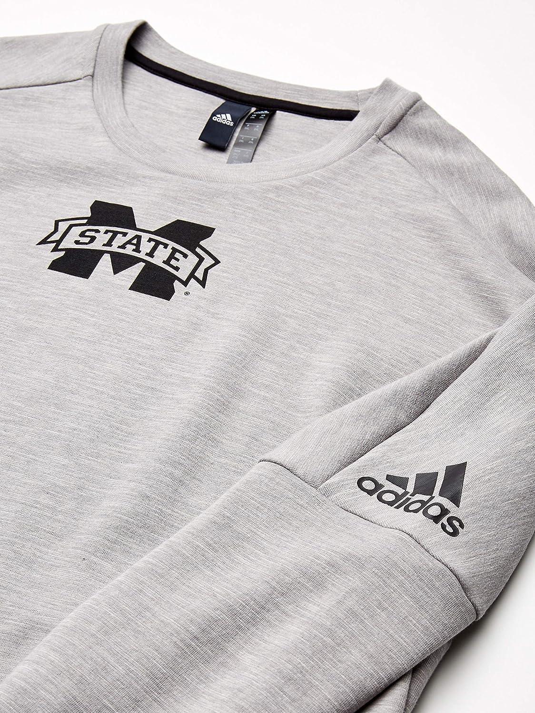 adidas NCAA mens Pullover Fleece
