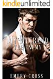 My Husband the Enemy