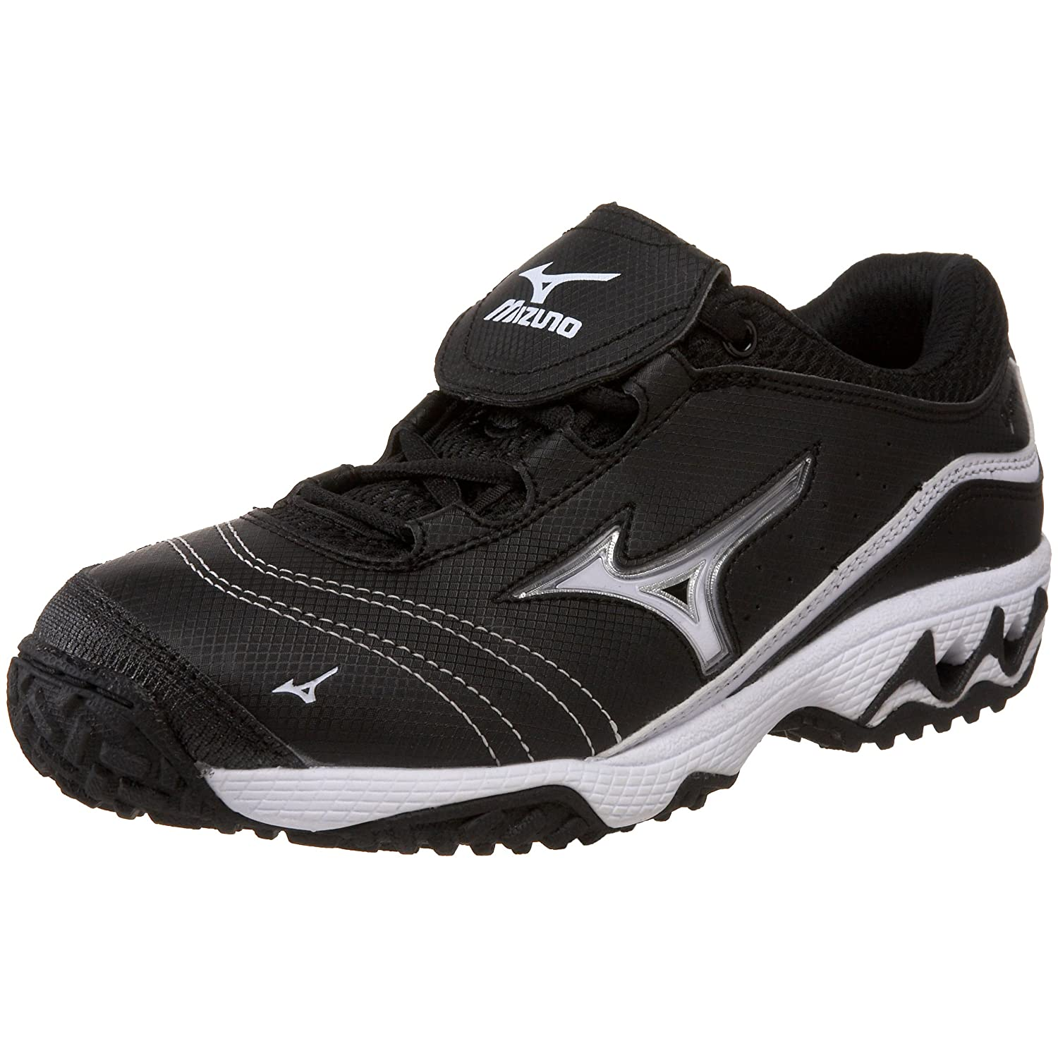 mizuno womens volleyball shoes size 8 x 3 feet vase 02