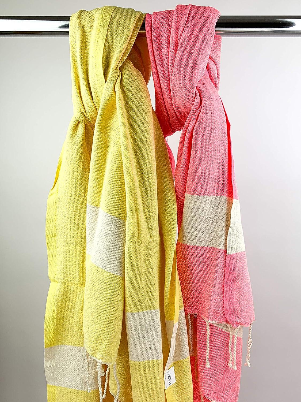 27,5x15,7 Pollici CGHD Hummingbird Bird Pink Flower Spa Yoga Bath Wrap Super Assorbente Wraps Asciugamano da Bagno di Grandi Dimensioni