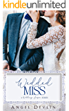 Wedded Miss (A Wedding Season Series)