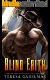 Blind Faith (English Edition)