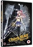 カオスヘッド コンプリート DVD-BOX (全12話, 307分) -CHAOS;HEAD- アニメ [DVD] [Import]