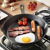 Spiral Helter Skelter Home Kitchen Cookery Storage Egg Holder