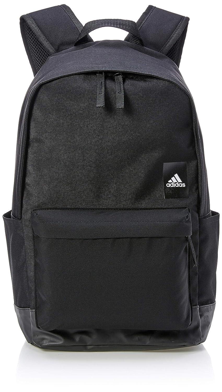 c0d24b955 Amazon.com: adidas Classic Backpack (Black, Medium): Sports & Outdoors
