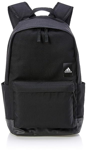 Amazon.com  adidas Classic Backpack (Black
