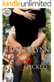 CHERRY PICKED (4 MARINES FOR HISTORY Book 1)