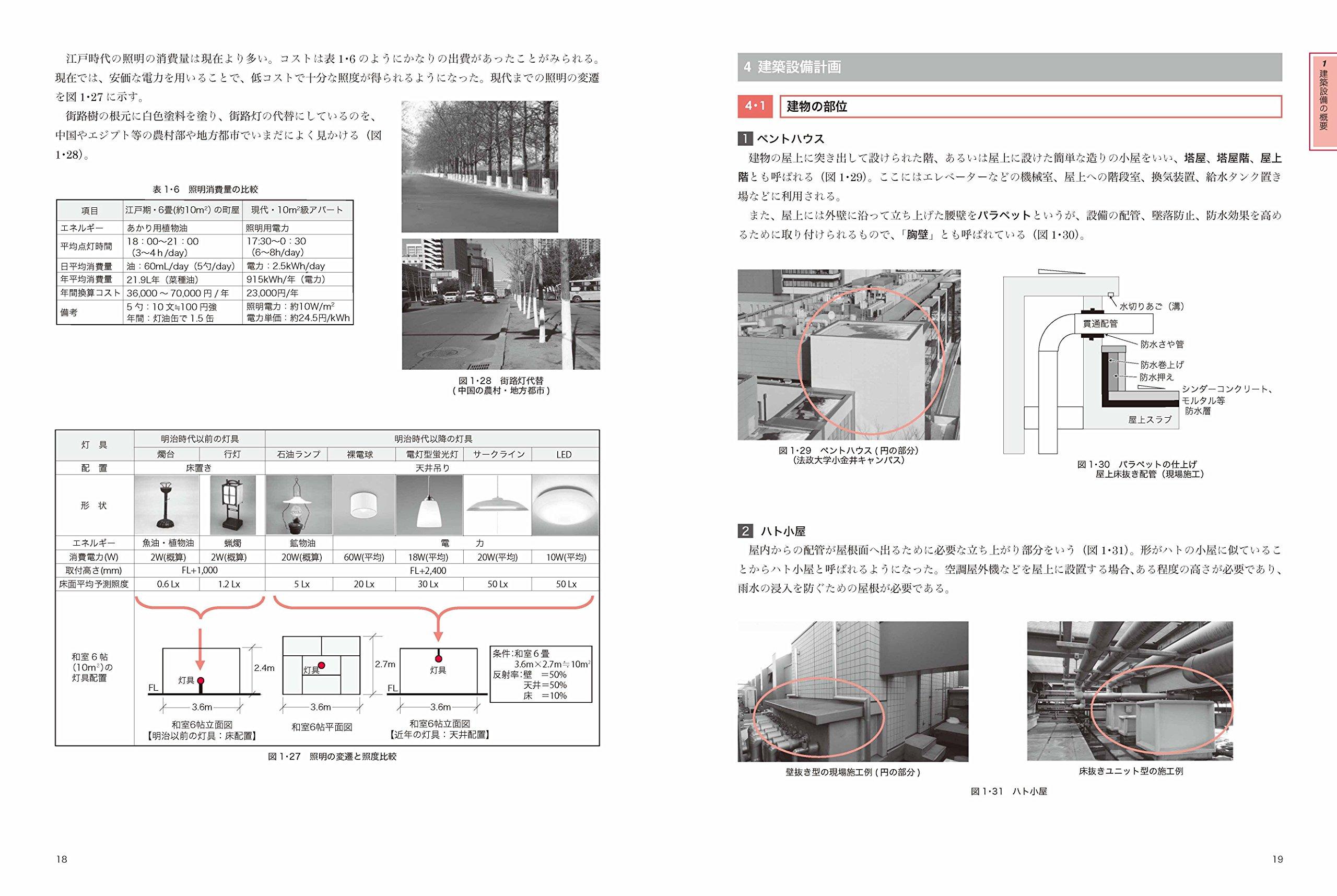https://images-na.ssl-images-amazon.com/images/I/91USOPMXl%2BL.jpg