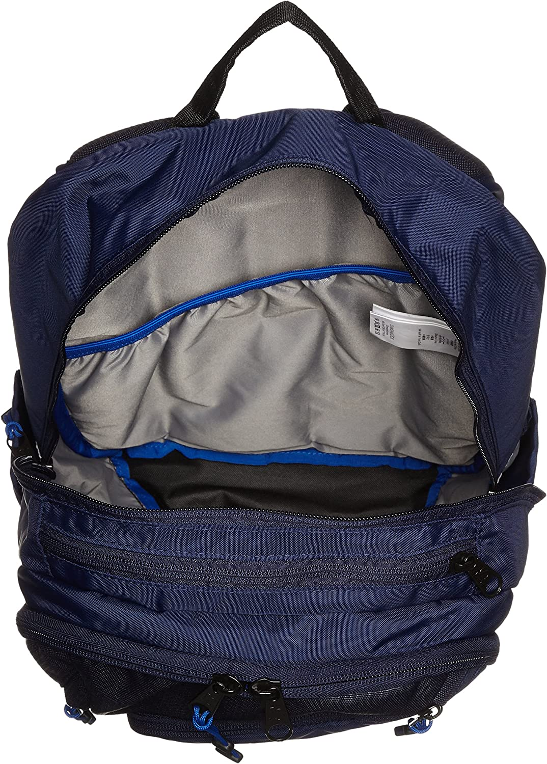 Jansport Platform Navy Backpack