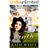 Mail Order Bride: Truth (Emma Jackson's Western Frontier Love Series Book 4)