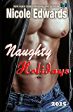 Naughty Holidays 2015