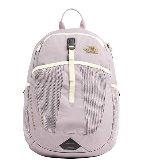 cfe2714d2 The North Face Youth Recon Squash Backpack