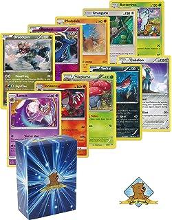 Amazon.com: 200 Pokemon Card Lot - 100 Pokemon Cards - GX ...