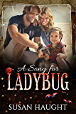 A Song for Ladybug (Whisper of the Pines Book 3)