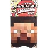 Minecraft Boxhead Steve