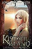 Kistishi Island