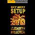 Key West Setup (Key West Murder Mystery series Book 5)