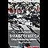 La strage di Ustica: Ottantaduesima vittima: la giustizia