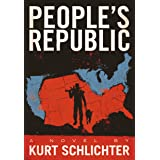 People's Republic (Kelly Turnbull Book 1)
