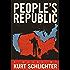 People's Republic