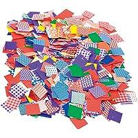 Roylco Petit Patrón Mosaicos