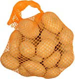 Fresh Produce Potato Premium PKD, 1 kg