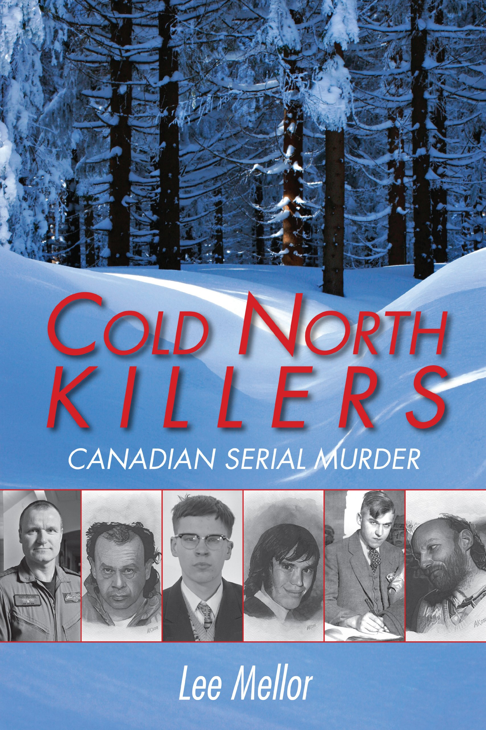 cold-north-killers-canadian-serial-murder