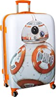 """American Tourister Star Wars Spinner Luggage - 28"""""""