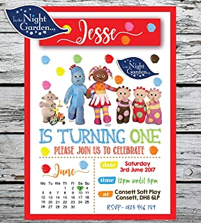 Personal Moments 10 Personalised Lol Surprise Doll Birthday Party