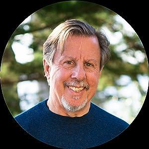 Richard C. Schwartz