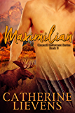 Maximilian (Council Enforcers Book 9)