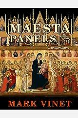 The Maesta Panels (Denary Novels Book 1) Kindle Edition